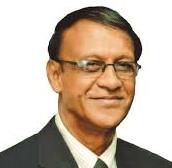 Dr. Muhammad Fayyaz Khan