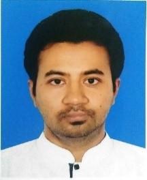 Md. Shafayet Hossain