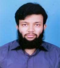 Md. Sahabul Hossain