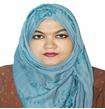 Kanij Fatema