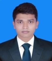 Md. Mahmudul H. Sagor