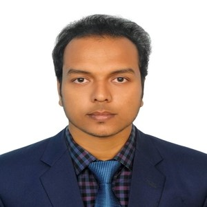 Avijit Kundu