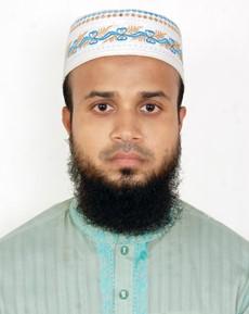 Md. Sanwar Hossain