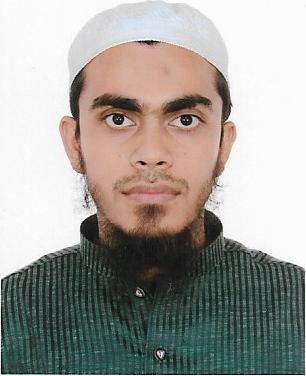 Khondoker Ziaul Islam
