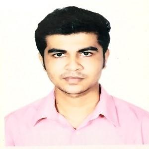 Chinmoy Das