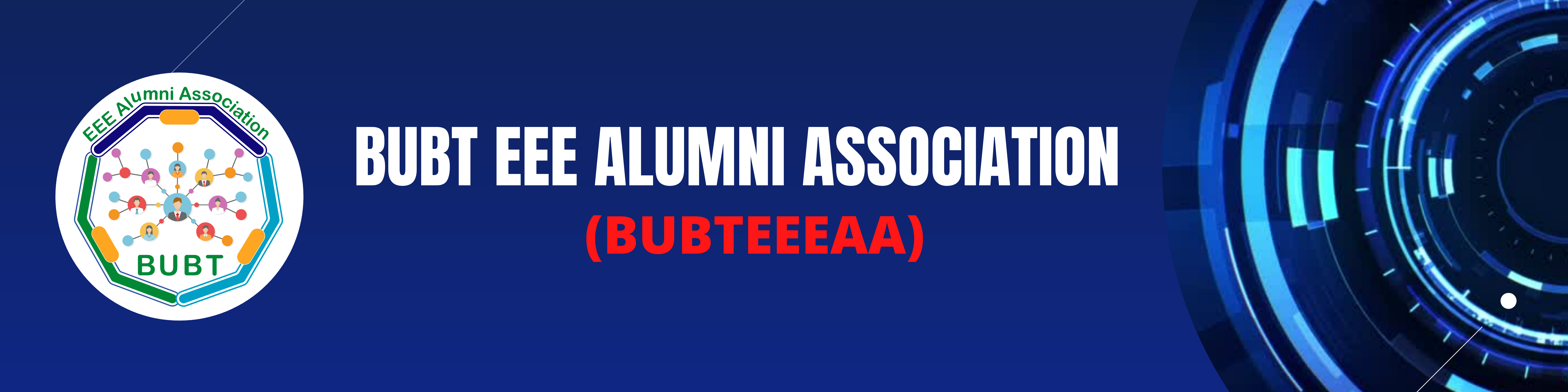 EEE Alumni