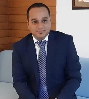 Engr. Md. Jalal Uddin