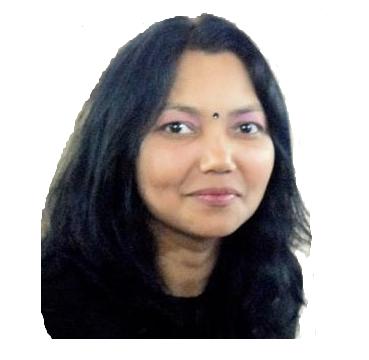Engr. Sania Sultana