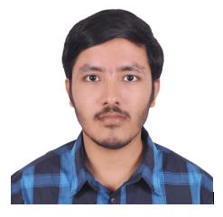 Yasir Fatha Abed